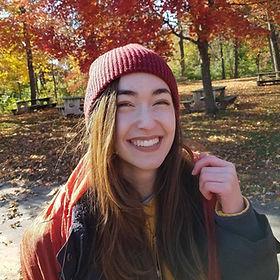 Tara Shrier - Profile.jpg