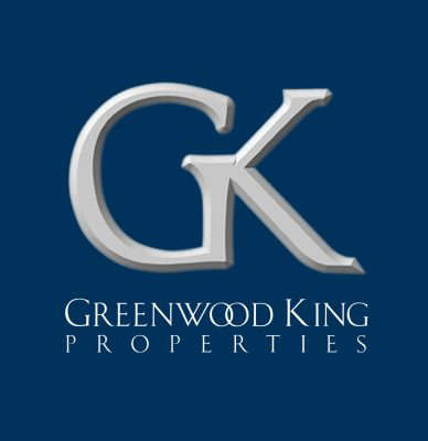 GreenwoodKing2018.jpg