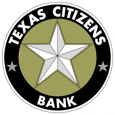 Copy of texascitizensbank.jpg