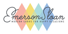 EmersonSloan-Logo-Outline.jpg