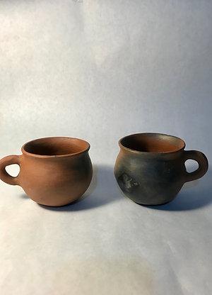 The Daria Mug