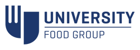 UFG LOGO blue on transparent.png