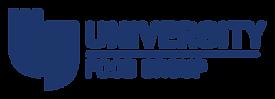 UFG LOGO blue on transparent.png
