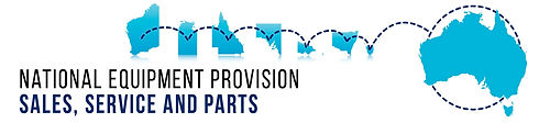 National Provision.jpg