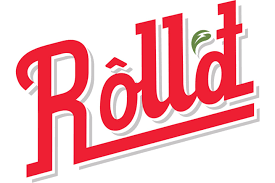 Client Spotlight: Roll'd