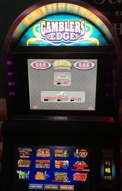 Casino-Billings-MT-2_d600_edited