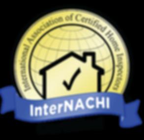 internachi-certified.png
