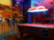 Pool-Table-w1060h795at.jpg