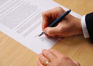 Client Agreements 2.jpg