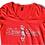 Thumbnail: Daisy Dukes Sparkle T-Shirt