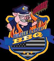 BLUE LINE BBQ LOGO.png