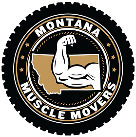 Montana Muscle Movers Logo Final.png