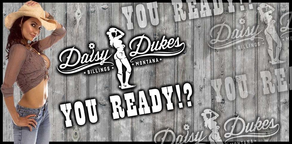 Daisy-Dukes-Cowgirl-Posterv3.jpg
