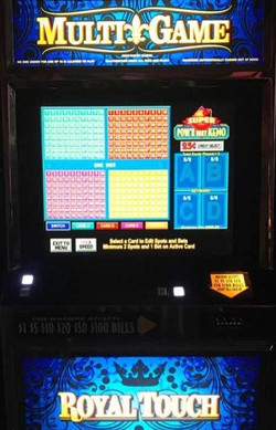 Casino-Billings-MT-3_d600_edited