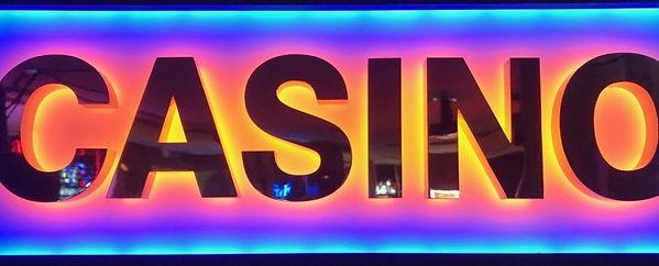 casino-image_d800.jpg