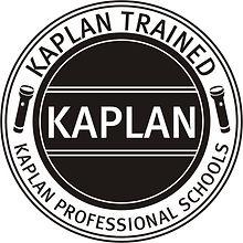 KaplanTrainedLogo.jpg