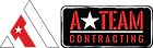 A-Team Contracting Logo Finals-02.png