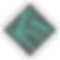 Staged To Sell Now Icon.png