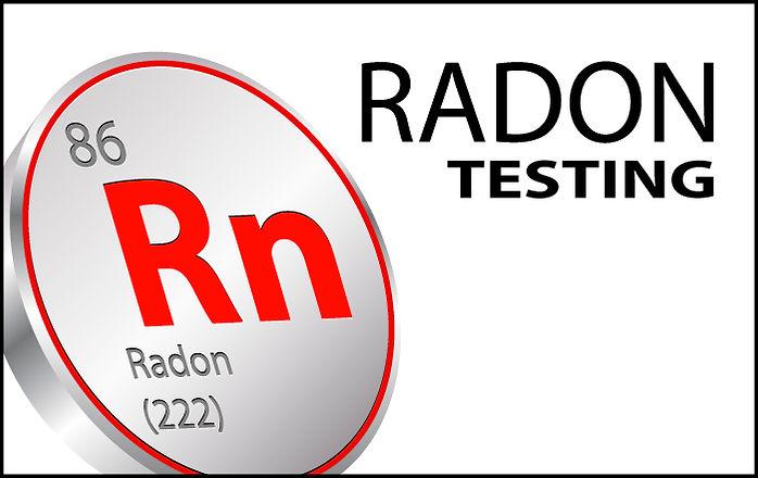 billings mt Radon testing.jpg