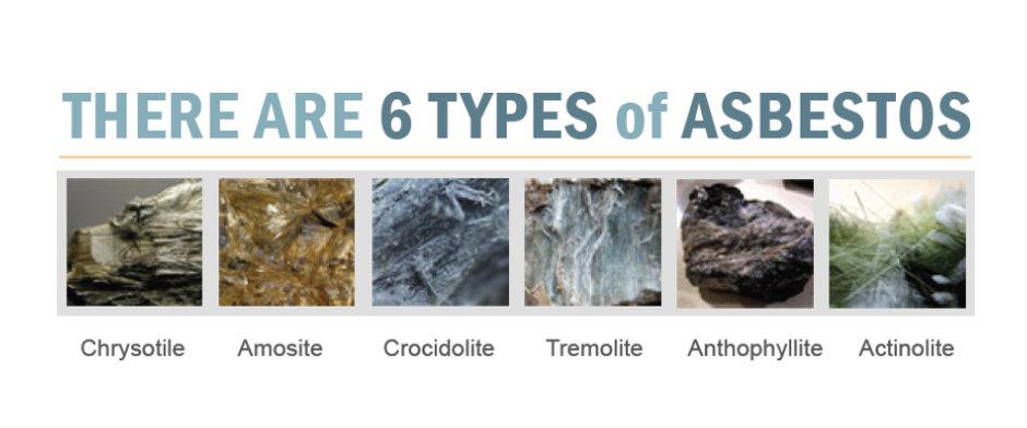 asbestos testing billings mt 2.jpg