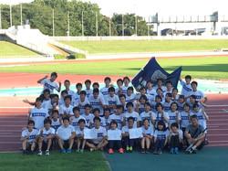 2017関甲信