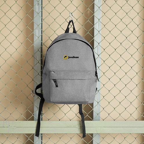 Java Backpack