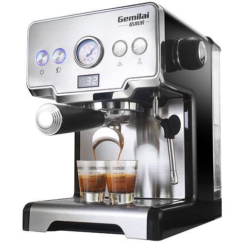Americano Espresso Coffee Machine