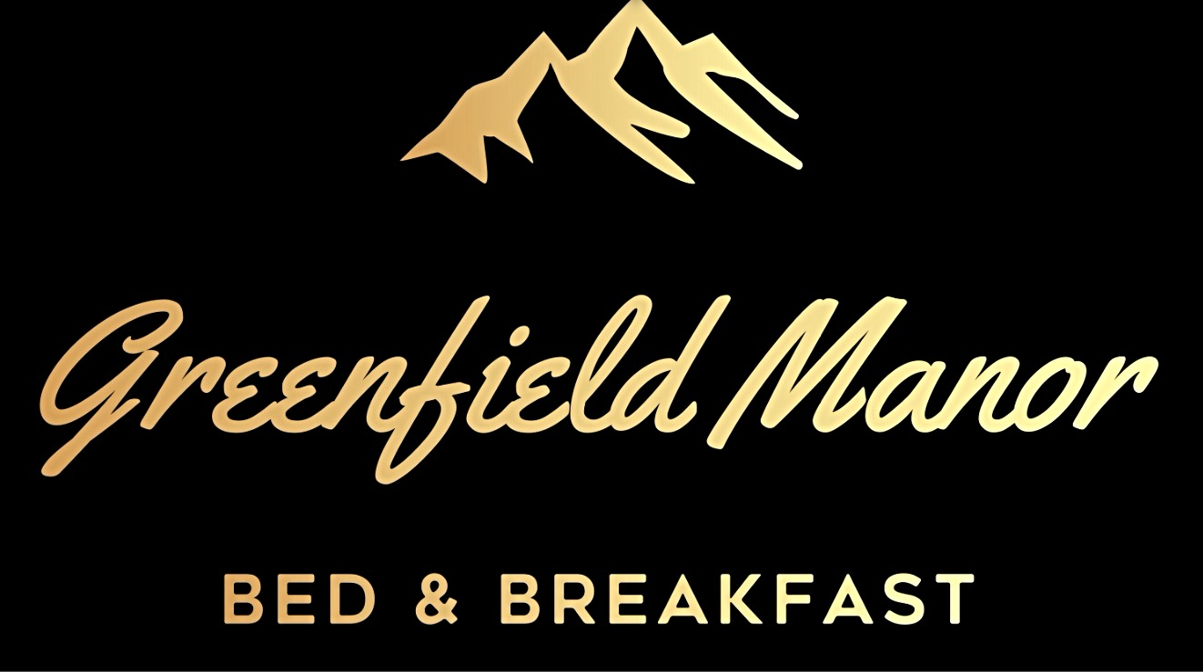 Greenfield Manor Logo (c)