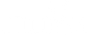 stolovka_logo— копия.png