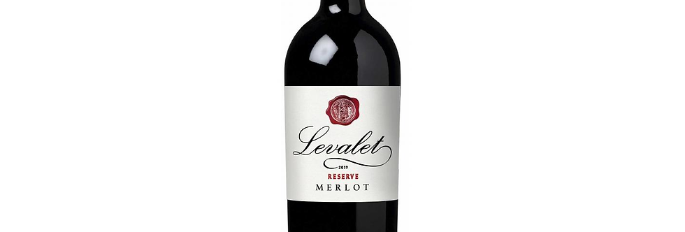 Levalet Merlot