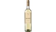 wijnen-3_2x_edited.png