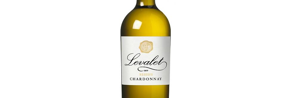 Levalet Chardonnay