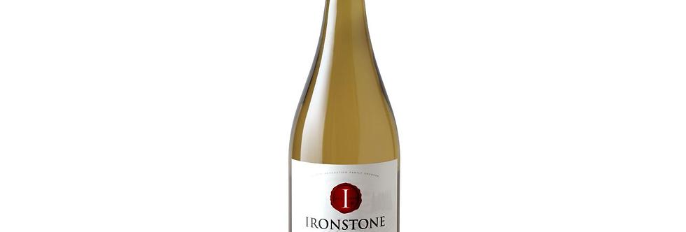 Ironstone reserve chardonnay