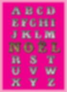 Typography: Noël 3 - https://ziggytashi.com