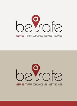 Be Safe - GPS Tracking systems, Kalamata, Greece - https://be-safe.gr
