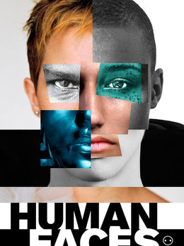 Human faces collage.jpg