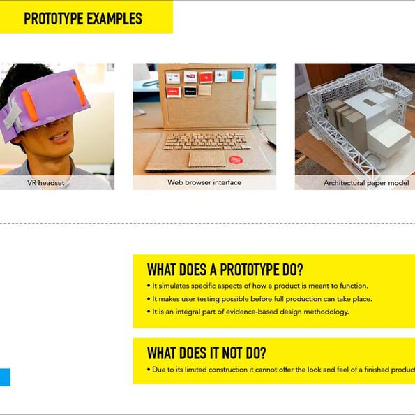 Prototyping-6.jpg
