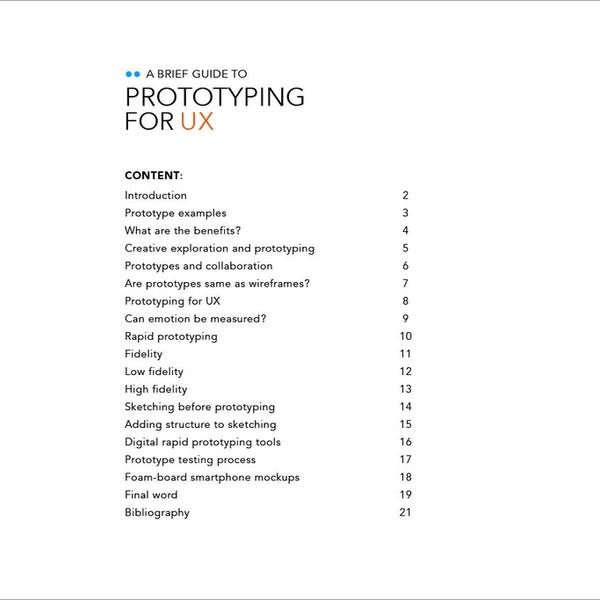 Prototyping-3.jpg