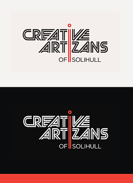 Creative Artizans - Solihull, UK