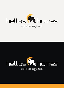 Hellas Homes  Estate Agents - Kalamata, Greece - https://hellashome.gr