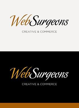 Web Surgeons  Design Agency -Birmingham, UK - http://websurgeons.co.uk