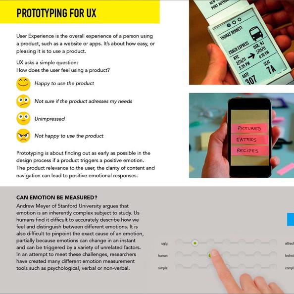 Prototyping-11.jpg