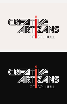Client: Creative Artizan of Solihull