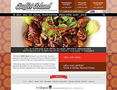 Client: Buffet Island - https://ziggytashi.com