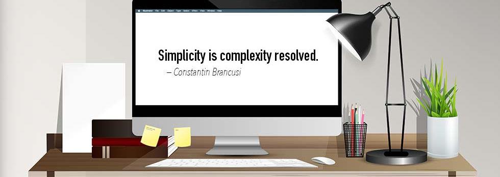Computer-desks-SIMPLICITY.jpg