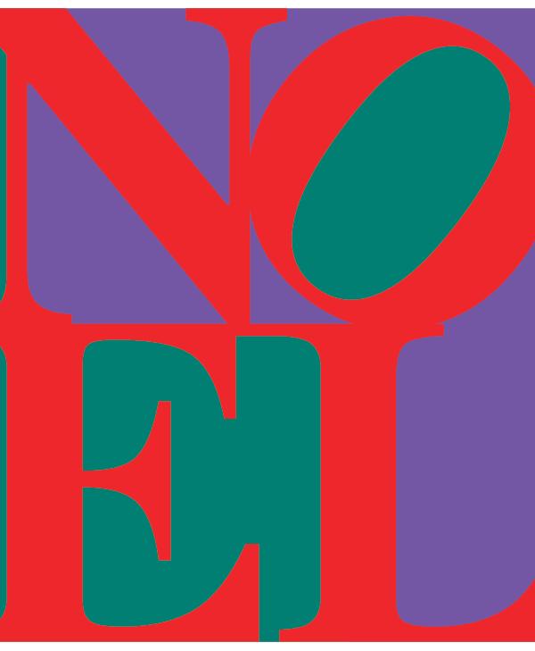 Noel 1.png