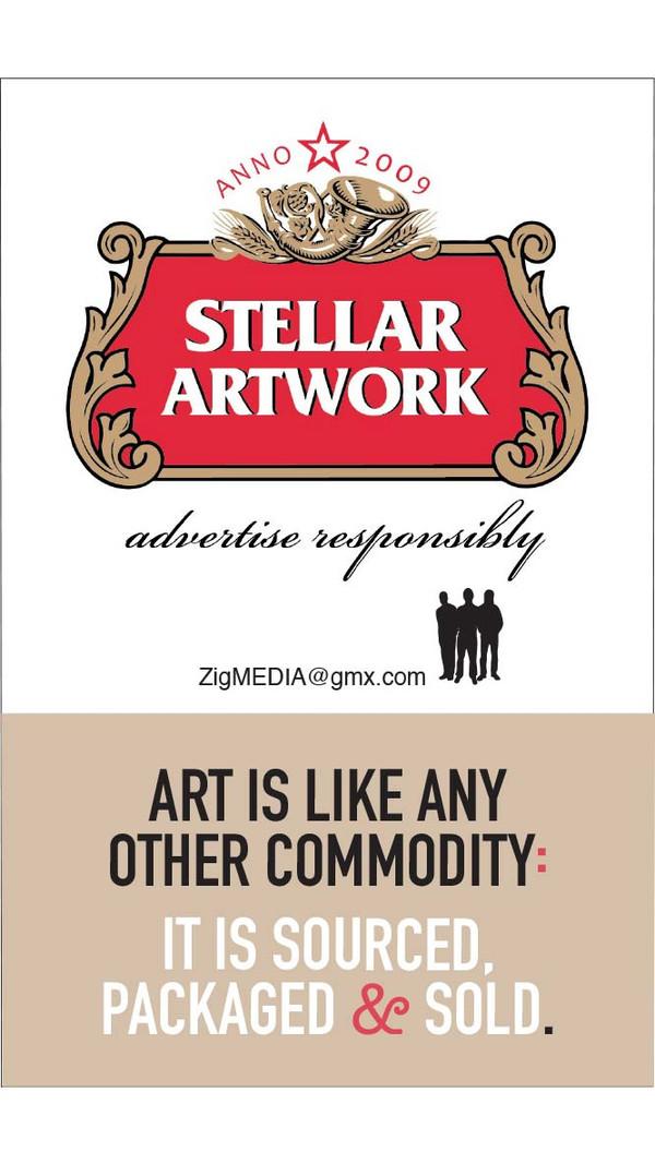 Stellar-Artwork-ZigMEDIA.jpg