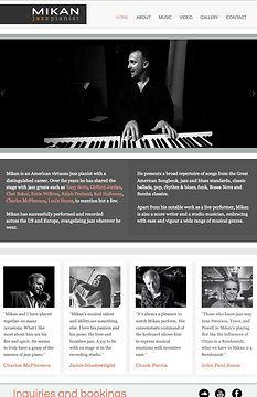Mikan-Jazz-Pianist.jpg