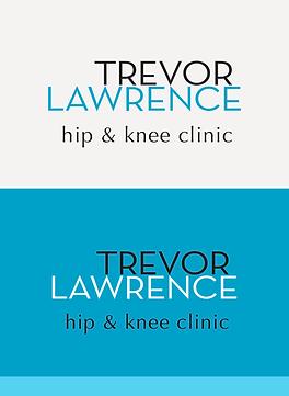 Trevor Lawrence  Hip & Knee Clinic - Solihull, UK - https://trevorlawrence.co.uk