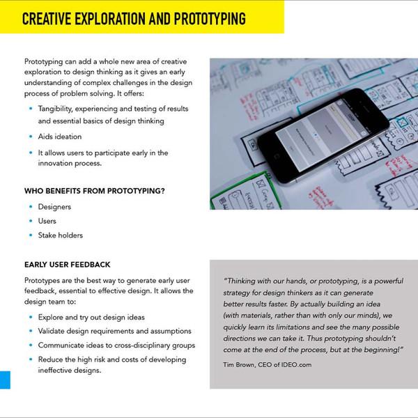 Prototyping-8.jpg